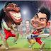 Latest Funny  IPL Jokes for Whatsapp