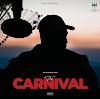 THE CARNIVAL (ALBUM) Lyrics - King Rocco