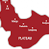 Plateau discharges six Coronavirus patients