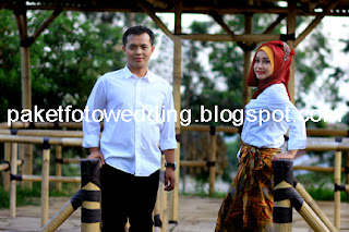 prewedcasualbandung