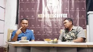 Masterplan Sudah Rampung, Dr M Ikhsan: Banjir di Pekanbaru Teratasi Jika Dilakukan Secara Menyeluruh
