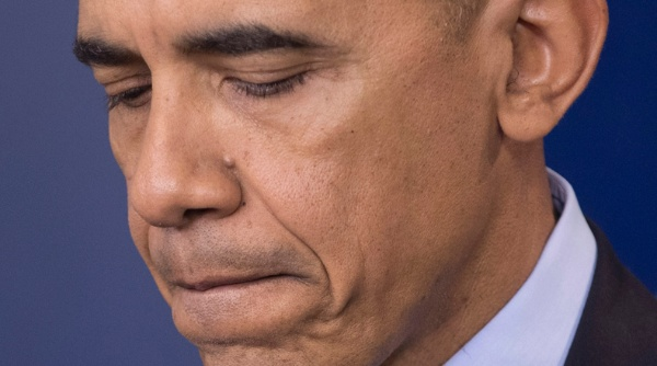 Obama admite responsabilidad ante crisis en Alepo, Siria