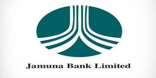 JAMUNA BANK LTD Routing Number (2021) & Branch Name
