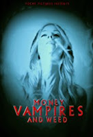 http://www.vampirebeauties.com/2018/02/vampiress-review-money-vampires-and-weed.html