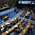 O que muda com a nova Lei de Migração aprovada no Senado