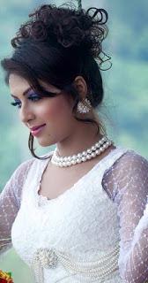 Monalisa BD Actress Hot Photos