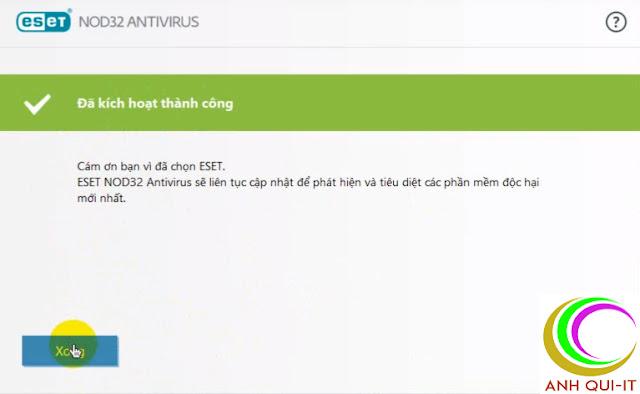 nod32 antivirus 11 activation key