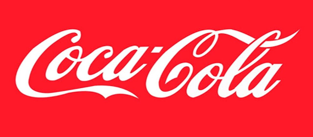 In which country did Coca Cola start its operations?
