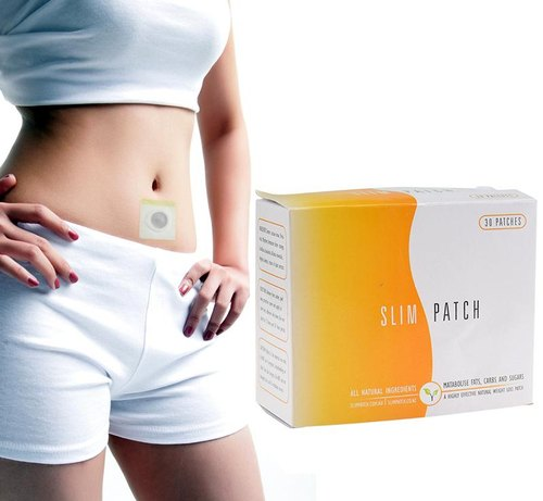 Weight Loss Patches – A Swift And Dependable Method To Drop Some Weight