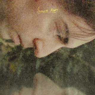 Suzanne Kraft - About You Music Album Reviews