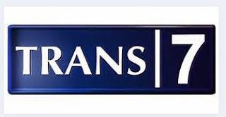 Cara Melamar dan Informasi Lowongan Kerja di Trans 7