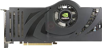ダウンロードNvidia GeForce 8800 Ultra最新ドライバー