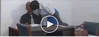 http://www.schoolangle.com/2017/09/watch-video-guy-m0lests-facebook.html