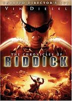 The Chronicles of Riddick 2004 720p Hindi BRRip Dual Audio Full Movie
