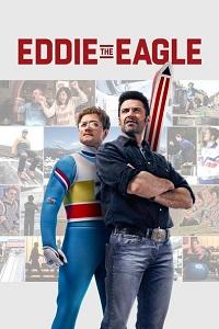 Watch Eddie the Eagle Online Free in HD