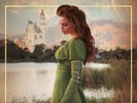 Resenha Esplendor da Honra - Um guerreiro fascinante, uma dama indefesa e um sentimento arrebatador -  Julie Garwood