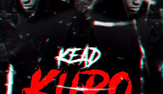 [Music] KEAD – Kuro (Prod. RexOfTheWest)