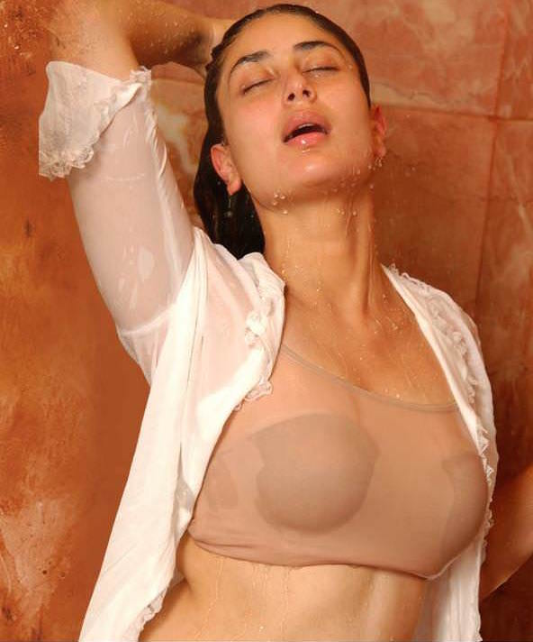 Desi Actress Kareena Kapoor Naked Porn Photo and Videos ...