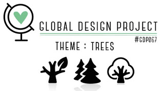 http://www.global-design-project.com/2016/12/global-design-project-067-theme.html