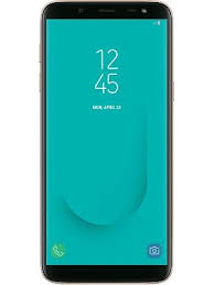 Samsung J6 Sm-J600F BIT3 Combination Frp Unlock Solution