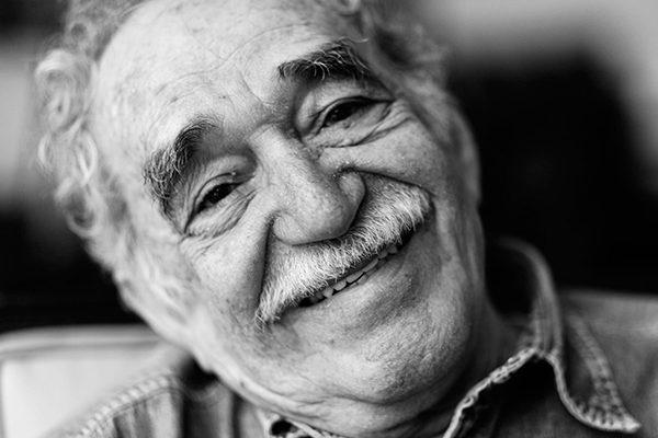 Как распознать истинную суть человека: совет Габриэля Гарсия Маркеса