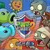تحميل لعبة Plants Vs Zombies 2 للكمبيوتر من ميديا فاير