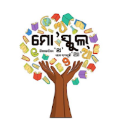 Download Latest Mo School Mobile app - Official App by Govt of Odisha