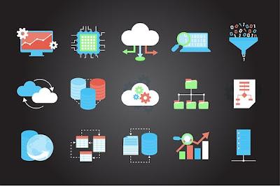 Web hosting क्या है ( What is web hosting ? )