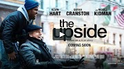 the upside film - the best story