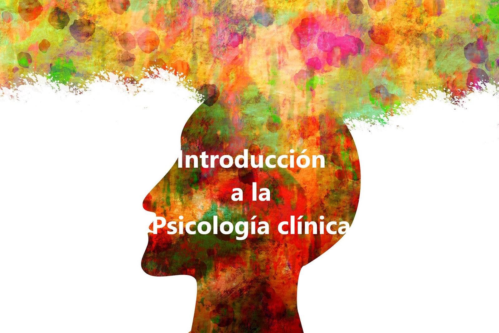 Introducción a la psicología clínica- Douglas A. Bernstein.pdf
