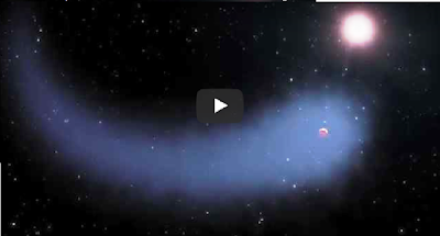 Astronomer Have Spotted 2 Distant Stars To Close Video, & The Results Could Be Catastrophic