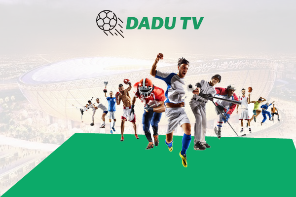 DADU TV for Android & iOS