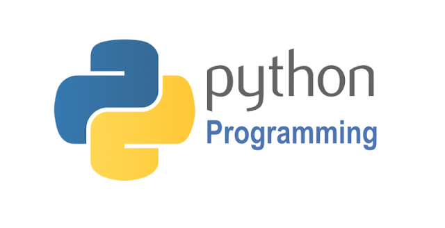 Python-the best recommended computer programming language 2020