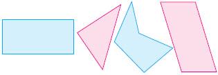 poligon b