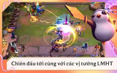 tai-game-dau-truong-chan-ly-mobile-full