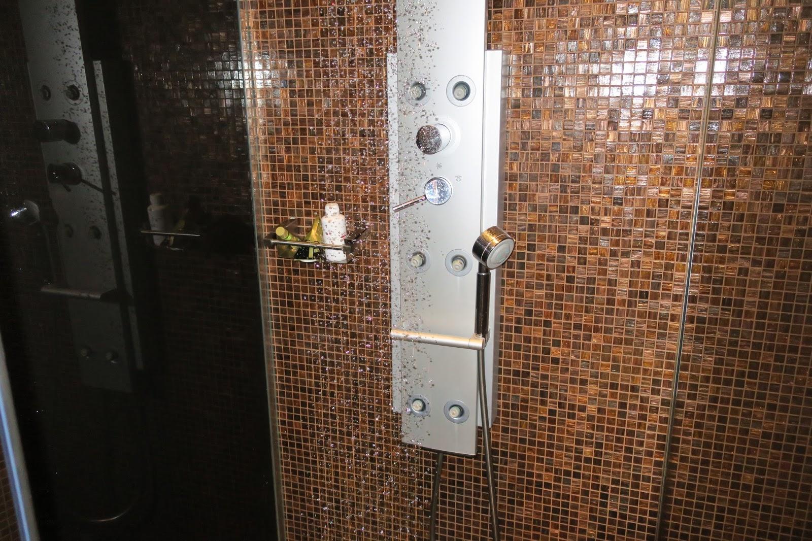 Urbina vinos blog hotel eurostars madrid tower for Habitamos madrid