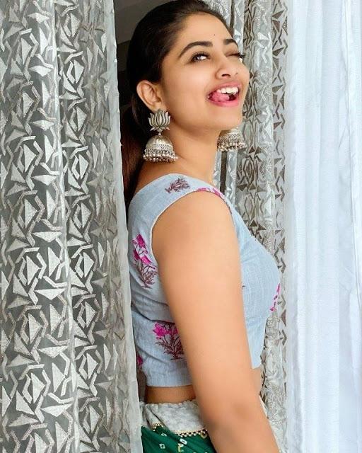 Shivani Narayanan Latest Images,Shivani Narayanan pics, Shivani Narayanan gallery,Shivani Narayanan hot,Shivani Narayanan photos,Shivani Narayanan pics latest, Shivani Narayanan tamil actress