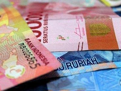 uang bantuan umkm 2020