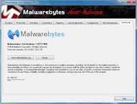 Download A very good program to remove viruses from the PC