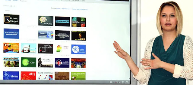 برنامج eba,برنامج ايبا,طريقة الدفع بالايفون,شرح برنامج ايبا,طريقة الدخول للدروس في ايبا,#ماستر,تعلم التركية,انترنت مجانا,تعلم التركية،,شرح eba في الكامل,كيفية الحصول على انترنت مجاني,الاستاذ احمد ارسلان,الاستاذ احمد ارسلان،,الحصول على 6 جيغا مجانًا,الحصول على 3 جيغا مجانًا,#مجاناً,ماهوه eba,#ماجستير,ماب التقني,كيف يعمل eba,الصف الخامس,الصف الثامن,التسويق في تركيا التعليم عن بعد,ماذا يعني eba,انترنت مجاني,كيف تستخدم eba,الدراسة عن بعد,كيف اتعلم فيeba,التعلم_عن_بعد