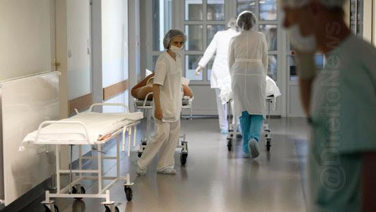planos saude tempos pandemia mudancas direitos