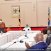 Un accord signé entre la RDC et l'Ouganda sur les infrastructures: Sécurité, Routes et Electricité, nous sommes prêts