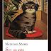 """""""El  gato del escritor japones Soseki""""  obra maestra de la literatura japonesa"""