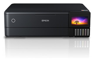 Epson EcoTank L8180 Driver Downloads, Review And Price