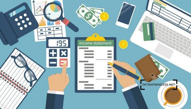 Il Bilancio ATAC – un'analisi comparativa