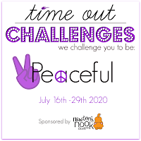 http://timeoutchallenges.blogspot.com/2020/07/challenge-166-peaceful.html