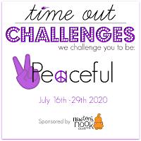 http://timeoutchallenges.blogspot.com/2020/07/challenge-166-peaceful.html