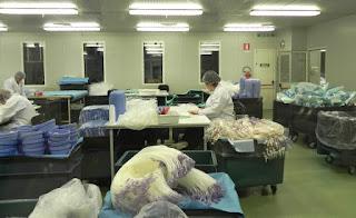 Stipendio con contratto industria Gomma Plastica 2016 2017