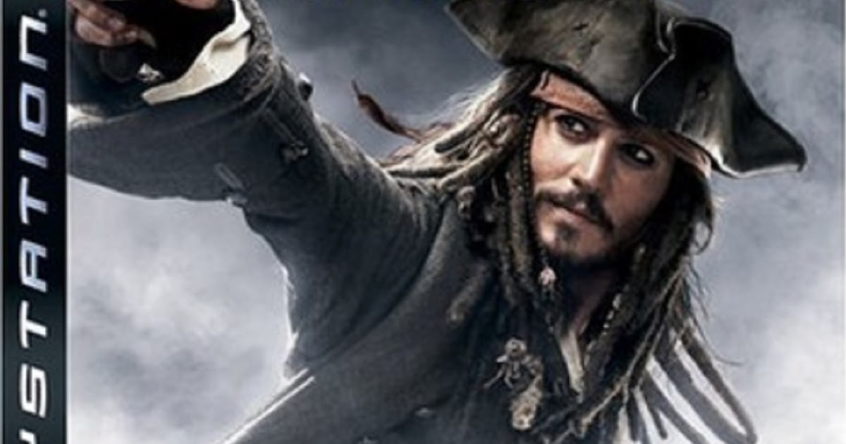 Pirates of the Caribbean: At World's End PC Cheats - Neoseeker