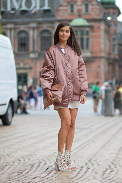 2016-ceket-modası